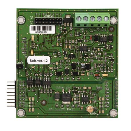 MAGPRO96-L250
