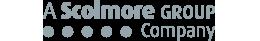 Scolmore Logo